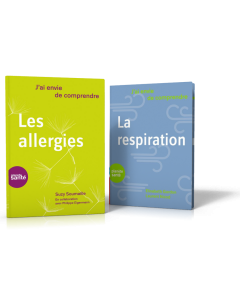 Duo j'ai envie de comprendre... Allergies / Respiration