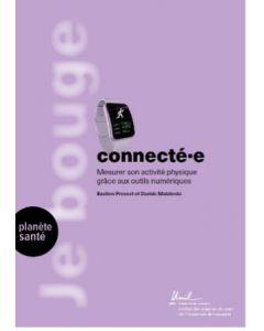 JE BOUGE... CONNECTE.E